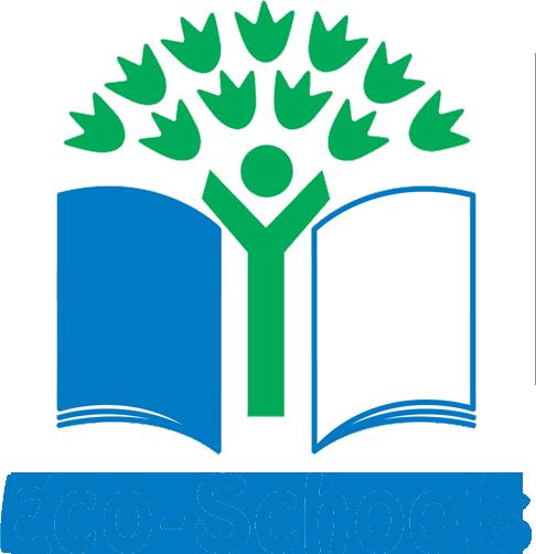 ecoschools_logo
