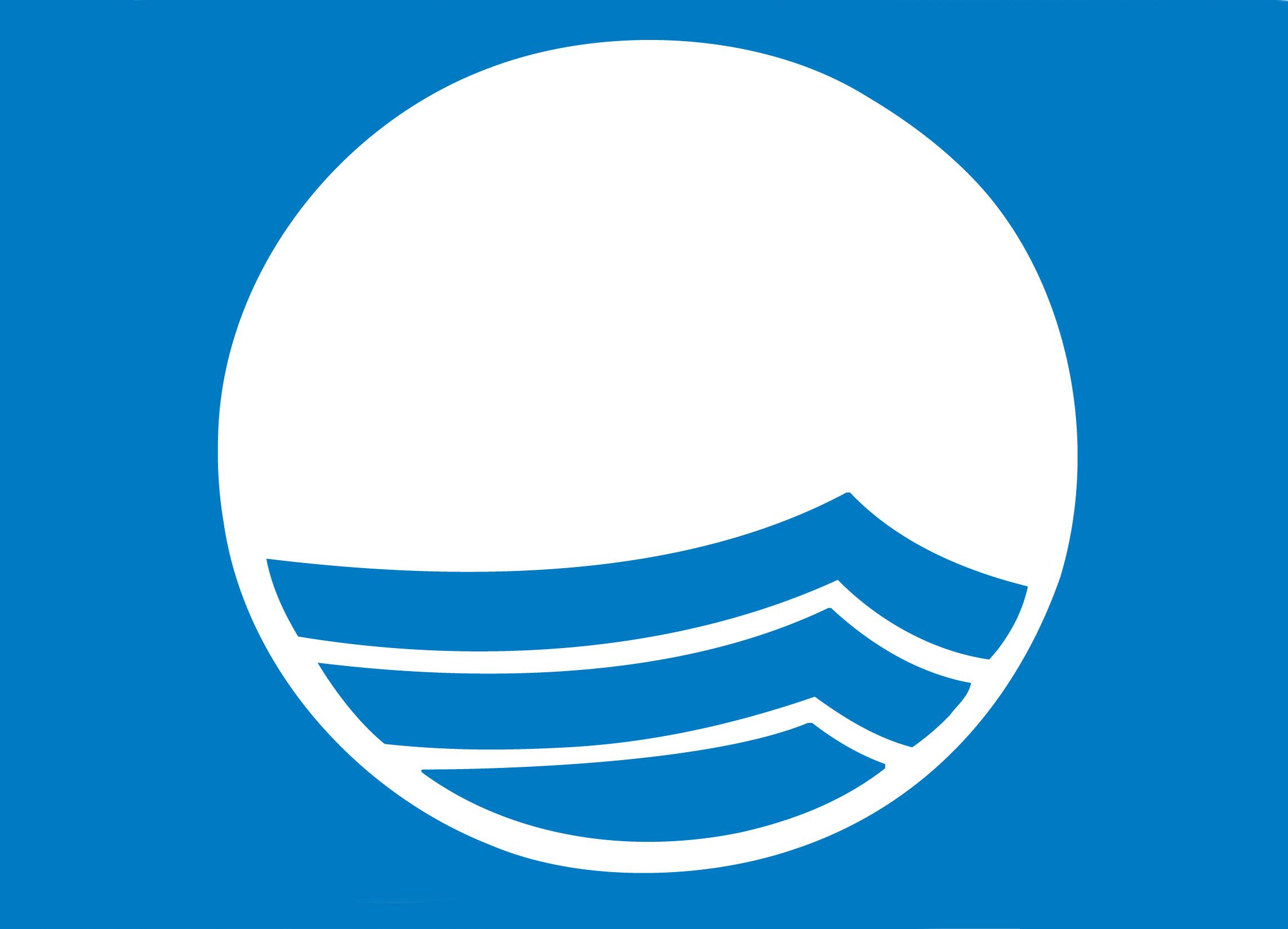 logo-bandiera-blu