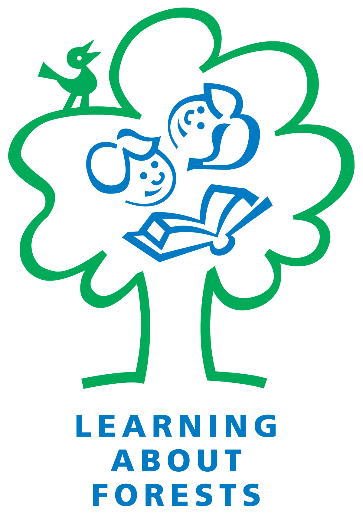 logo-learning-about-forests