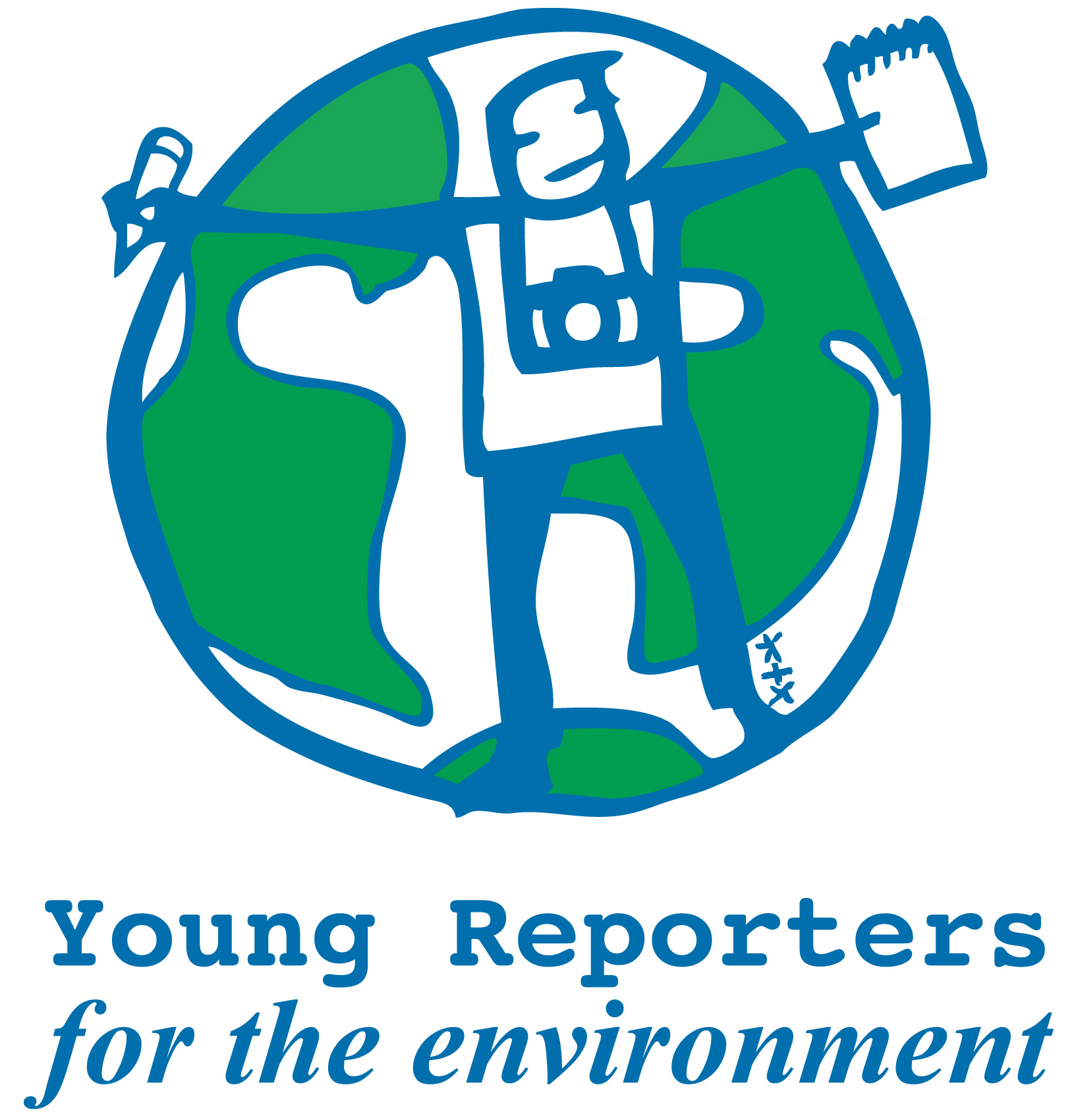 logo-young-reporters-for-enviroments